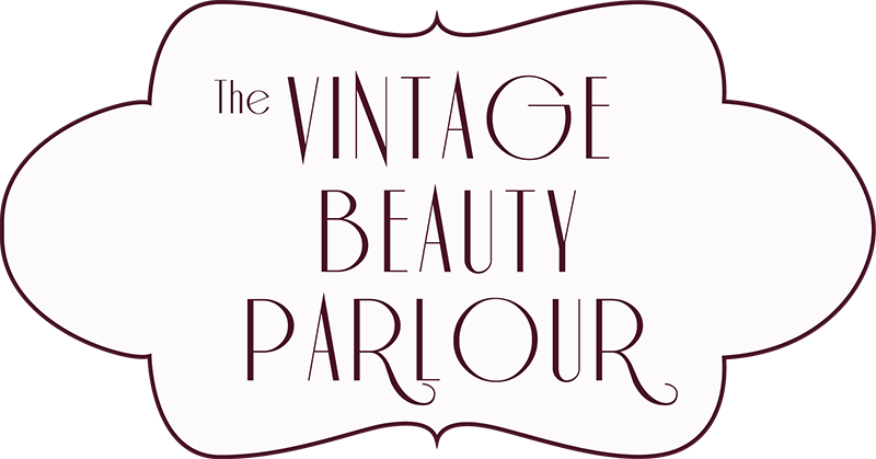 The Vintage Beauty Parlour