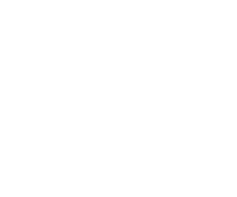 Bethany Jane Davies - Vintage Hair and Makeup Artist