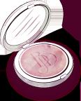 bjd-compact
